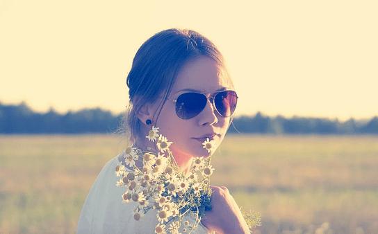 mejores correctores de las gafas: guía de uso práctica
