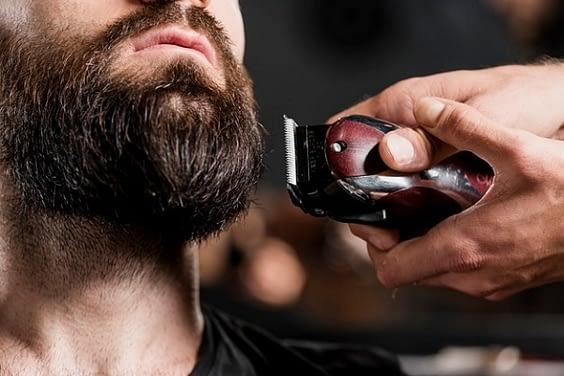 Solución completa: guía en línea para elegir el mejor cortador de barba.