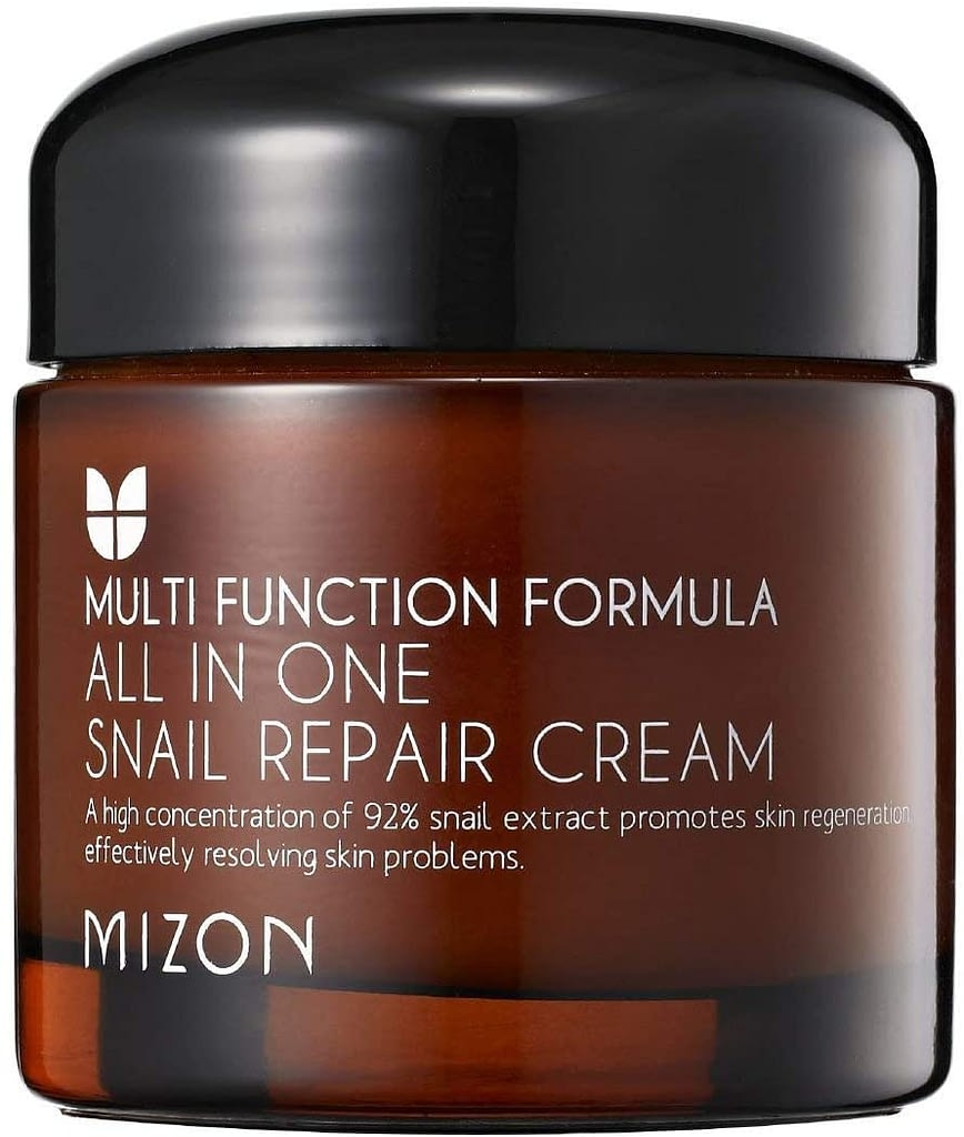 Fórmula multifunción Mizon