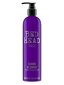 Champú Tigi Bed Head