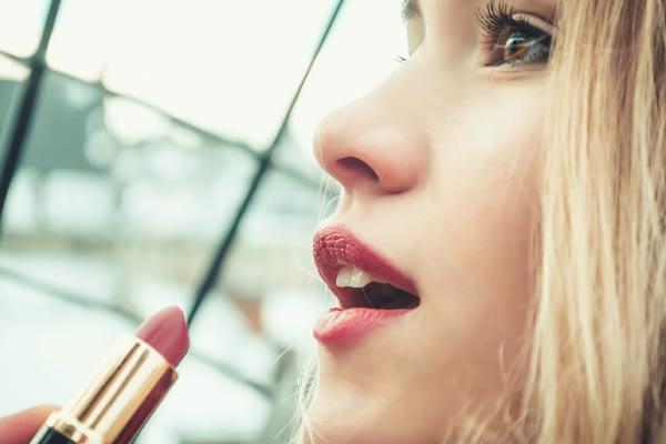 Los mejores 7 lápices de labios cremosos