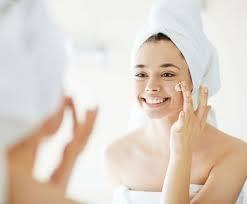 Guía coreana de cuidado de la piel