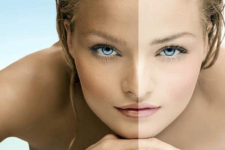 Curtidores de rostro y cuerpo