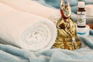 rutina de belleza para el cuidado de la piel