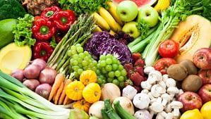 nutrición para aumentar el sistema inmunitario