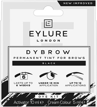 Tinte de cejas Eylure Pro Brow