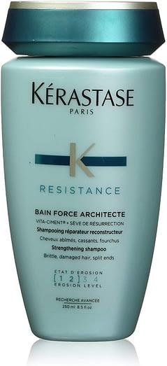 Resistencia Kerastase Bain Force Arquitecto