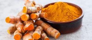 quemador de grasas eficaz Piperina y Cúrcuma Plus cúrcuma