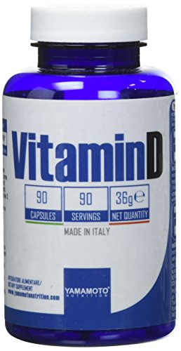 Suplemento dietético de vitamina D 25 mcg de cápsulas de vitamina D 90