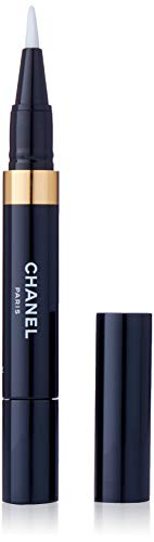 Chanel Eclat Lumiere, 20 Clair, Mujer, 15 gr
