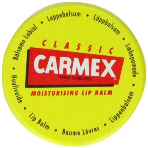 Bálsamo de labios Carmex puede, 7,5 g