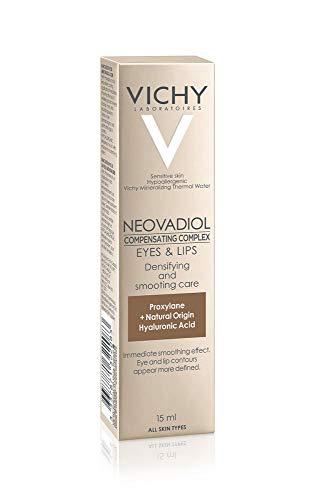 Vichy Neovadiol Gf Contorno de labios y ojos - 15 ml