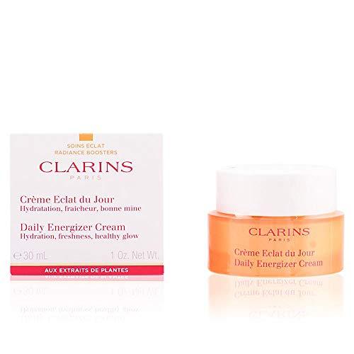 Clarins Eclat du Jour Crema facial, 30 ml