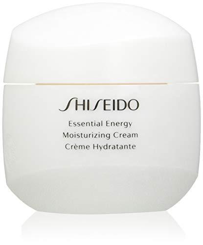 Crema hidratante Shiseido Essential Energy 50ml