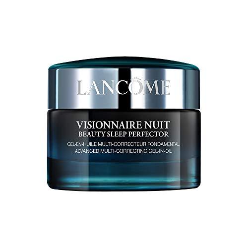 Lancôme Visionnaire Nuit Beauty Sleep Crema de noche hidratante, 50 ml