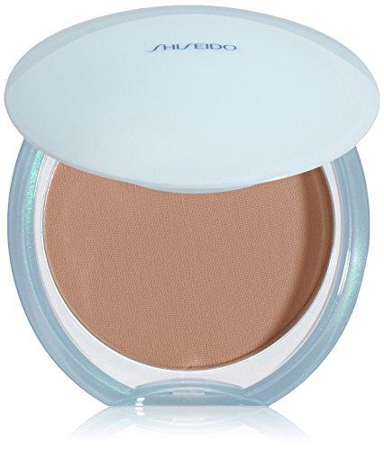 Shiseido Pureness Matifying Compact Oil Free10 Foundation - 11 gr