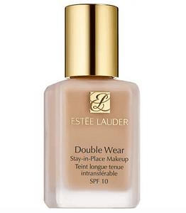 Fundación Estee Lauder