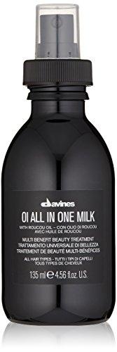Davines Oi All In One Milk 135ml