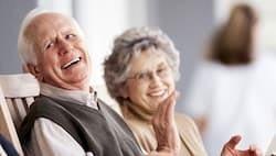 lista de los mejores suplementos para elegir para personas mayores de edad