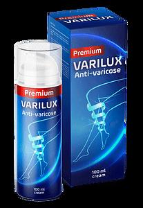 opiniones finales sobre Varilux premium