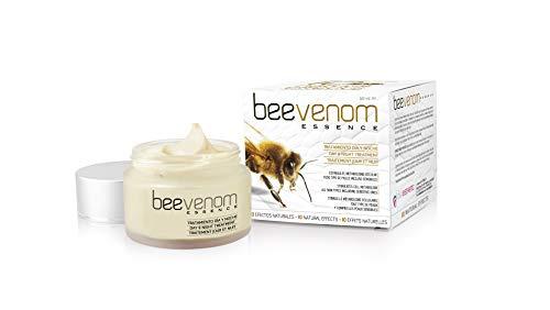 Bees Venom Essence Cream 50ml