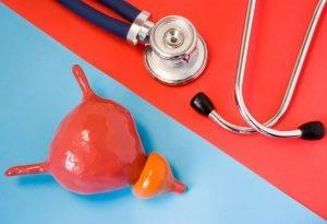 Prevención del sistema Prosta para aquellos que sufren problemas de próstata