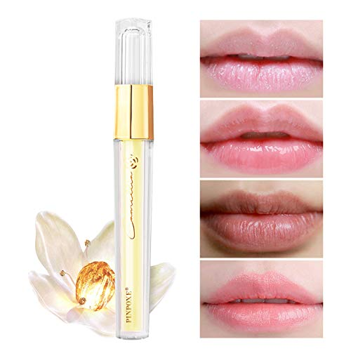 Bálsamo de labios, bálsamo de labios, labios de bálsamo, lápiz de labios, lápiz de labios de larga duración, lápices para el cuidado de los labios, labios hidratante y volumizante para los labios ...