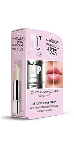 Natur Unique - Volumen LIP XXXL - volumizadores de labios plomants con ácido hialurónico