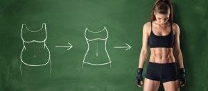Como eliminar las grasas abdominales piperina y cúrcuma más resultados garantizados