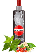 Revisión de NOcotina