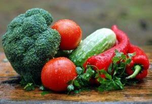 Suplementos para alimentos con problemas de próstata para reducir los síntomas