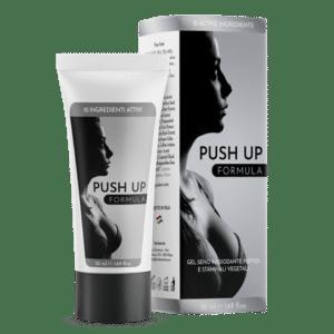 PushUp formula opiniones y consideraciones finales