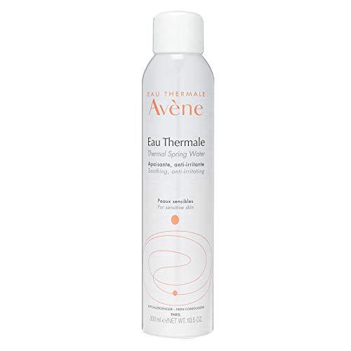 Spray de agua térmica Avene, 300 ml