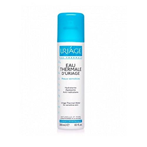 Uriage Spray de agua térmica 300 ml