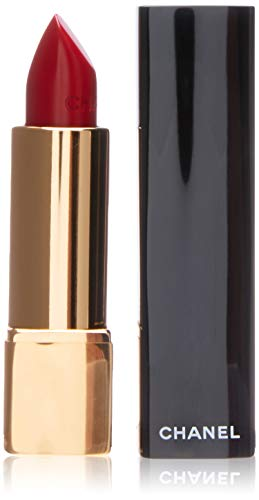 Allure Chanel Rouge, 104 Passion, Mujer, 3,5 gr