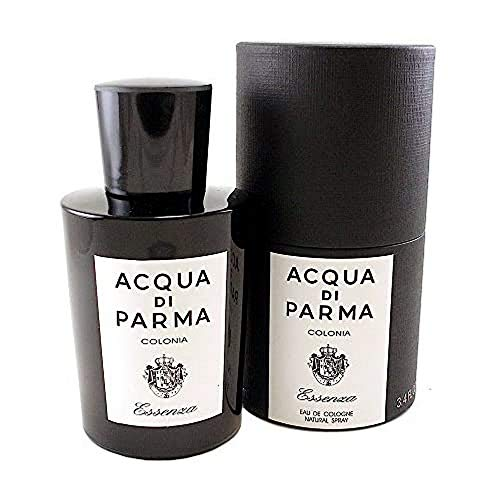 Parma water Colonia Essence Eau de Colonia 100 ml para hombre