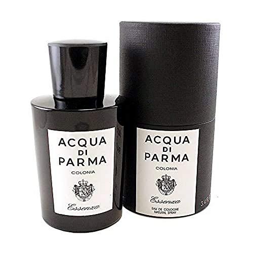 Parma water Colonia Essence Eau de Colonia 100 ml para hombre