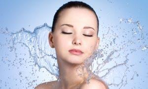 consejos hidratantes para piel grasa