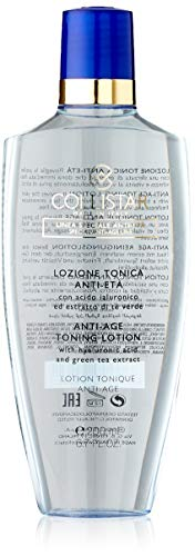 Loción tónica anti-envejecimiento peñistas - 200 ml