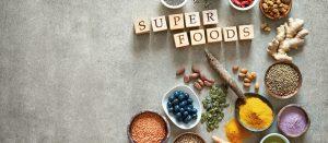 Potentes quemadores de grasas naturales Piperina y Cúrcuma Plus súper alimentos