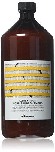 Champú nutritivo Davines Naturaltech - 1000 ml