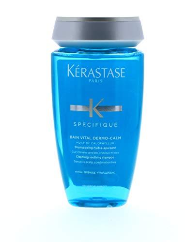 Kérastase SPÉCIFIQUE Bain Vital Dermo-Calm Shampoo - 250 ml