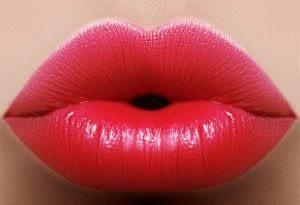 Vip s Lips para los labios sensuales