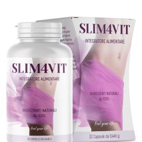 producto de pérdida de peso slim4vit