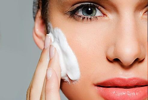 ácidos de belleza tipo de piel