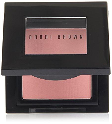 Bobbi Brown Cheek Blush Rouge, 01 Pink Sand, 1 paquete (1 x 4g)