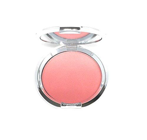 It Cosmetics CC + Radiance Ombre Blush .38 Oz Je Ne Sais Qué por It Cosmetics