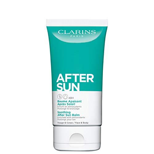 Clarins Después del Sol - 150 Ml