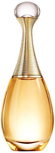Christian Dior, J'adore Eau de Parfum, Mujer, 100 ml