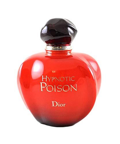Christian Dior, Eau de aseo Hypnotic Poison, Mujer, 100 ml